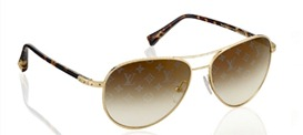 louis-vuitton-conspiration-pilote-sunglasses