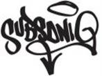 Subsoniq logo