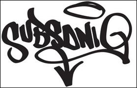 subsoniq_logo