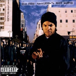 ice-cube-amerikkkas-most-wanted