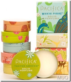 solid_perfume_pacifica