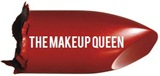 THE MAKEUP QUEEN