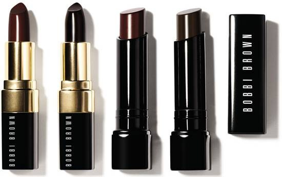 bobbibrown_blackvelvet