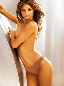 Miranda Kerr Topless (30)
