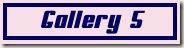 Galeria5