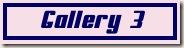 Galeria3