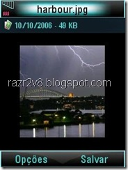 snapshot (2)_240x320