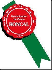 logo-roncal
