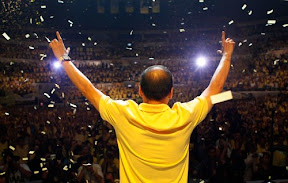 noynoy aquino inaugural speech Biography of noynoy aquino benigno simeon noynoy cojuangco aquino iii  nelson mandela inauguration speech analysis all inaugural addresses use tools of rhetoric .