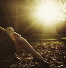 Sun_Kissed_by_LadyOfVelvet