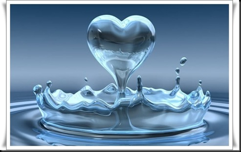 amor-agua2