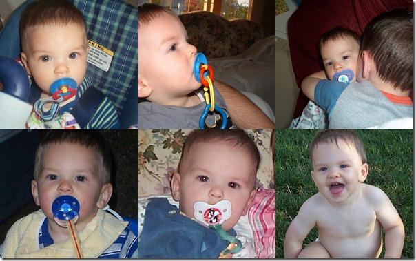 Adoption Pictures 11-16-04