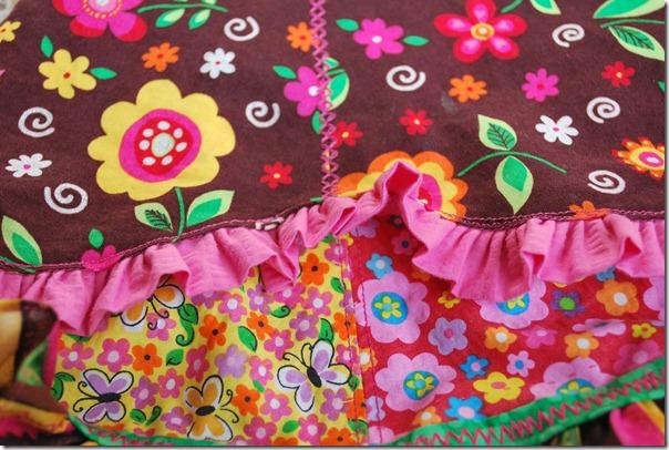 baby, skirt, Evans 033