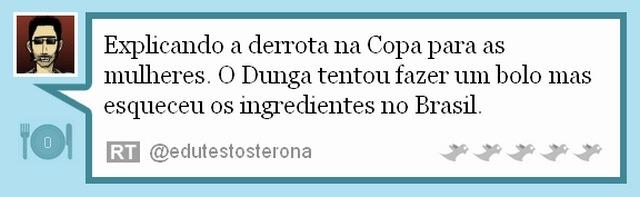 twt_copa_5