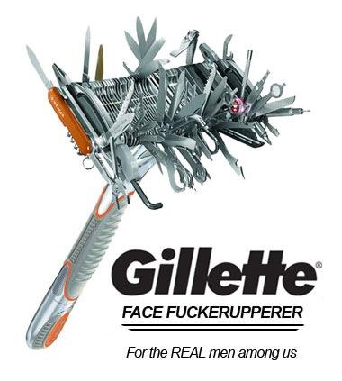 gillette_fuck