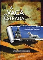 capa_vaca