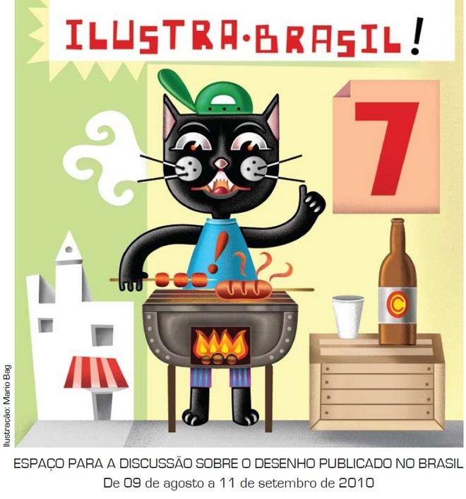 ilustra_brasil_7