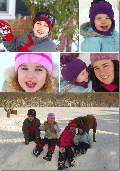 snow_21210