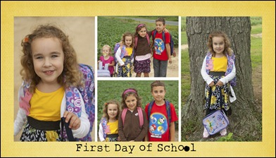 firstdayofschool_web