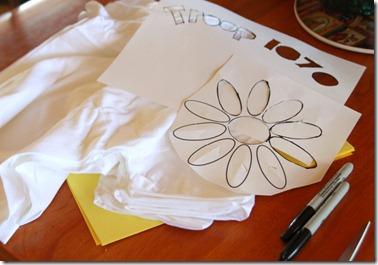 daisyshirt1