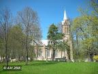Birštono bažnyčia