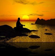 il giardino di sejbei, andera berrini, vivere zen, pensieri, ilgiardinodisejbei, blog zen, blog aikido, meditazione, pensieri zen, poesie, stile di vita giapponese, andreaberrinisejbei
