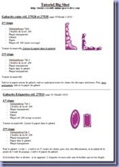 tuto_big_shot_page4_thumb[1]