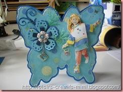 m_carte_forme_papillon