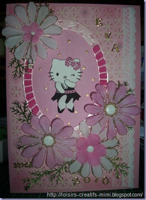 m_carte_hello_kitty