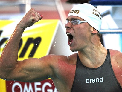 SWIM-WORLD-MEN-100M-FREESTYLE