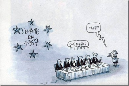entre nos euro
