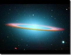 1_23_space_sombrero_galaxy