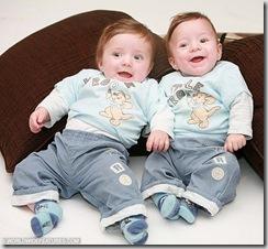 twinsDM0211_468x433