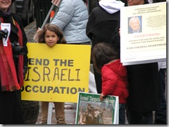 Seattle Israel prostest059