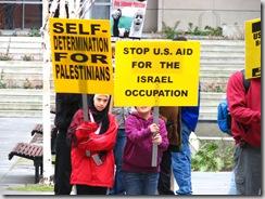 Anti-Israel Protest Week3 074