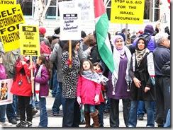 Anti-Israel Protest Week3 157