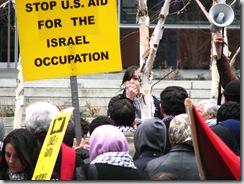 Anti-Israel Protest Week3 164