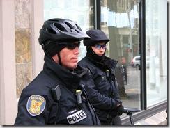Anti-Israel Protest Week3 069