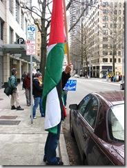 Anti-Israel Protest Week3 122