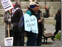 Anti-Israel Protest Week3 056