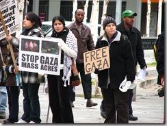 Anti-Israel Protest Week3 168