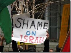Anti-Israel Protest Week3 203