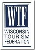 WTF-TFW1