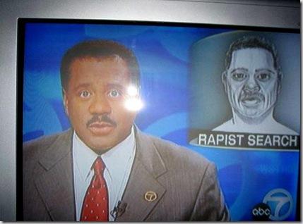 reporter_suspect