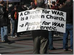 Anti-war 3-19-11 008