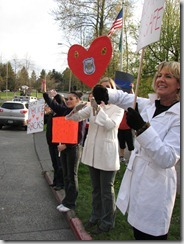 Support SPD 4-20-11 068