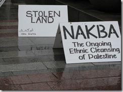 Nakba day 2011 003