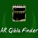 AR Qibla Finder icon