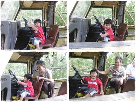 10 Tram