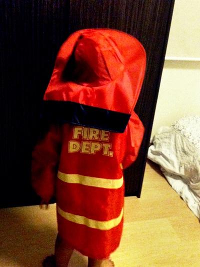 Fireman 3